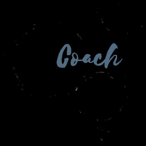 coach grenoble
