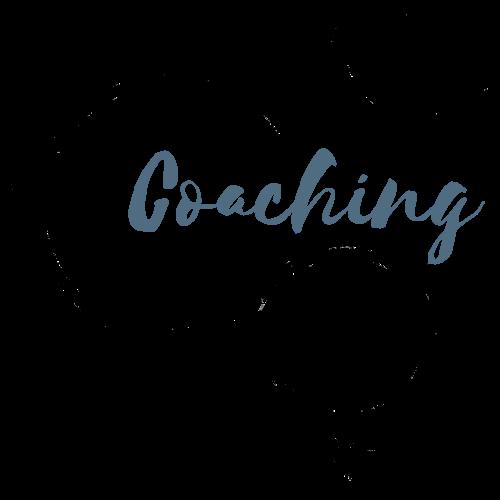 Coaching par le mouvement