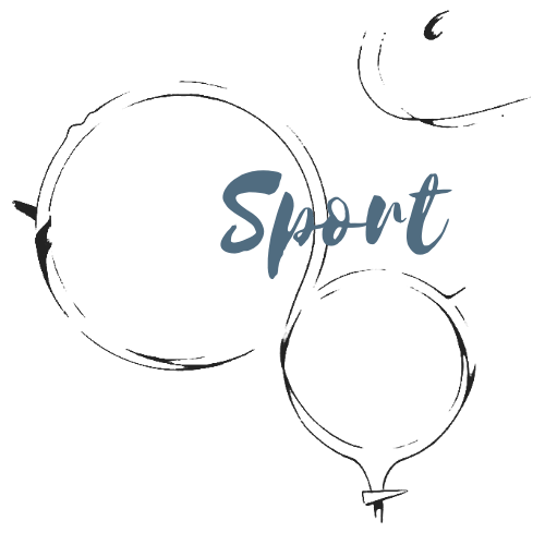 sport grenoble