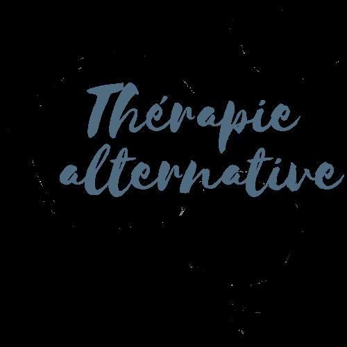 thérapie alternative grenoble