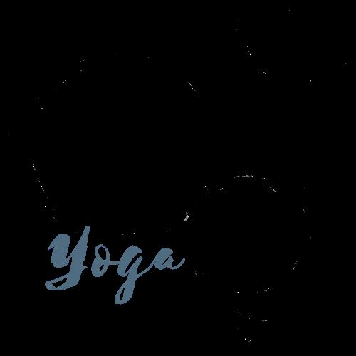 Yoga Grenoble